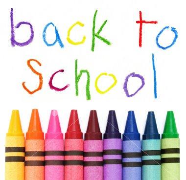 school  makemeasaint.blogspot.com